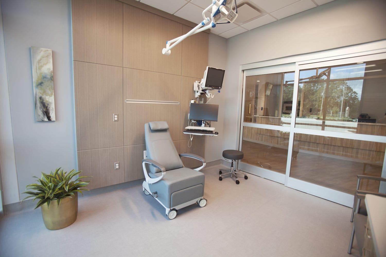 Hospital & Facility RCM